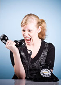 High Conflict Divorce: Is It Anger? Or Something Else? -